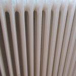 ¿Cómo saber cuántos KW necesito para calentar mi casa o cuarto con un radiador?