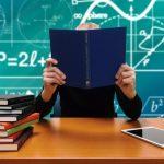 ¿Cómo saber los Estudios de una Persona?