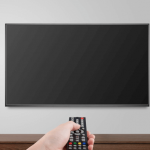 ¿Cómo saber los Hz reales de un TV?