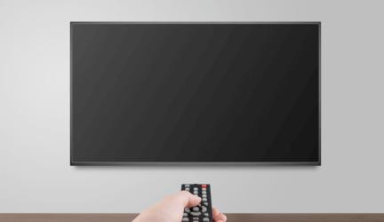 saber los Hz reales de un TV