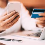 ¿Cómo saber quién ha utilizado mi Tarjeta de Crédito?