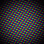 ¿Cómo saber el Tamaño de una Imagen en PX o en CM?