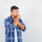¿Cómo saber si la Tos es por alergia?