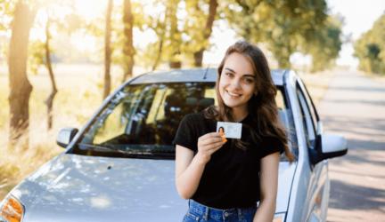 saber Fecha Caducidad carnet de conducir