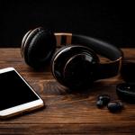 Cómo saber la versión Bluetooth de mi Móvil