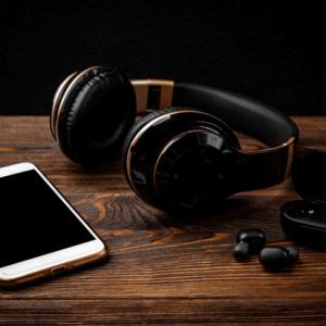 saber la versión Bluetooth de móvil