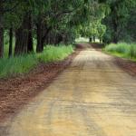 ¿Cómo saber si un Camino es público o Privado?