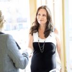 ¿Cómo saber si me llamarán después de una Entrevista de Trabajo?