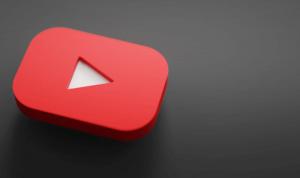 Buscar canciones YouTube