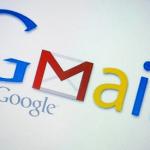 ¿Cómo saber si han Leído un correo en Gmail?