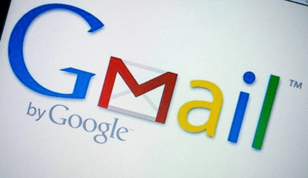 correo gmail