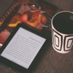 ¿Cómo saber qué generación es mi Kindle?