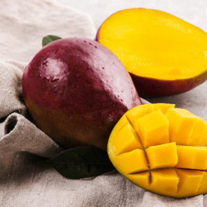saber si un mango esta maduro