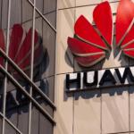 Cómo saber el modelo de mi móvil Huawei