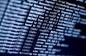 puerto abierto en linux