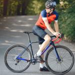 Cómo saber la Talla de la Bicicleta