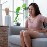 Cómo saber si tengo Endometriosis