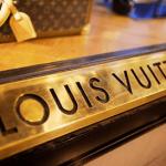 Cómo saber si es original una bolsa Louis Vuitton