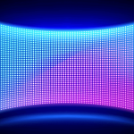 Cómo saber el Voltaje de un LED