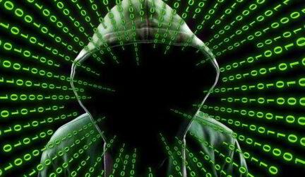 Cómo saber si tengo un virus en el ordenador