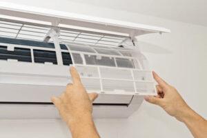 Como-saber-las-frigorias-de-un-aire-acondicionado