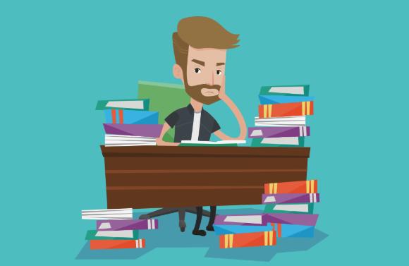 Cómo saber qué carrera estudiar