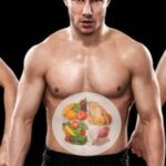 Como-saber-que-tipo-de-dieta-necesito