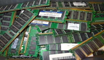 como saber que tipo de memoria RAM tengo