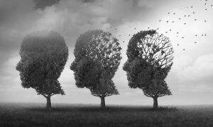 Cómo saber si una persona tiene depresión