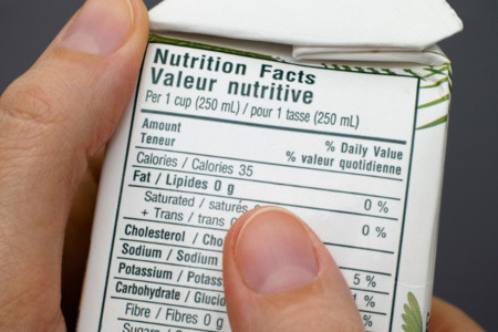 como-saber-cuantas-calorias-debes-consumir-al-dia