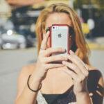 Cómo saber si un iPhone es original