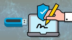 Cómo saber tu Firma Electrónica