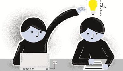 Cómo saber si un trabajo es plagiado