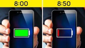 Cómo saber si te espían por la cámara del móvil