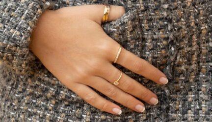 Como saber si una joya es de oro