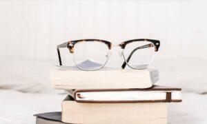 como saber si necesito gafas